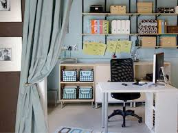 Home Office Ideas On A Budget Home Design Inspiration - Home office remodel ideas 5