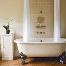 interior design 15 bathroom wall mount cabinets interior designs