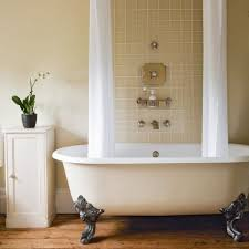 interior design 17 small bathroom sinks and vanities interior interior design roll top bath with shower mirrored bathroom wall cabinet bathroom mirrored wall cabinets