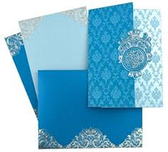 islamic wedding card muslim wedding invitations islamic wedding cards walima cards