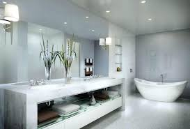 designer bathrooms photos designer wallpaper for bathrooms simple kitchen detail