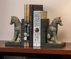 unique bookends 50 unique bookends for book 8