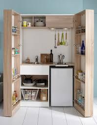 actualité cuisine est ce que meuble pour cuisine est d actualité