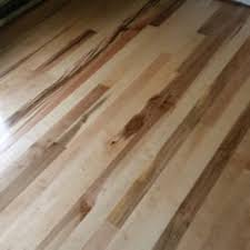 riparian wood floors 11 photos flooring albany ny phone