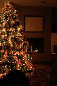 live beautifully december 2011