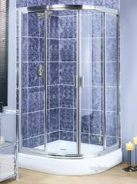 Daryl Shower Doors Kohler Daryl 900 Cyan Quadrant Panels Slv Cl Daryl