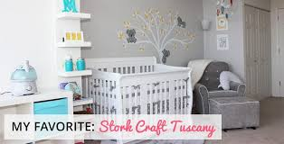 Storkcraft Tuscany Convertible Crib S Guide 2018 The Best Baby Crib For Safety Comfort