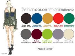 pantone men u0027s color fall 2012 explore latest spring 2013