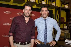 Drew And Jonathan Scott Property Brothers Returning To Hudson Valley To Film In 2016