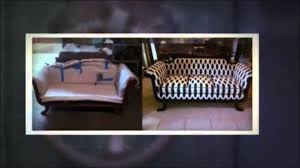 Dallas Furniture RepairDallas Furniture Restoration In Dallas TX - Dallas furniture