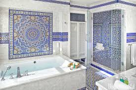 Bathroom Wall Design Ideas by 45 Bathroom Tile Design Ideas Tile Backsplash And Floor Designs