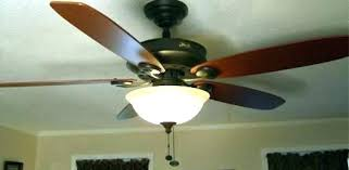 ceiling fan light globes ceiling fans hunter ceiling fan light shade ceiling fan l