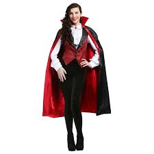 Vampiress Halloween Costumes Popular Lady Vampire Costume Buy Cheap Lady Vampire Costume Lots