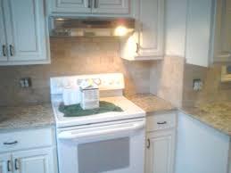 natural stone kitchen backsplash designing a kitchen backsplash