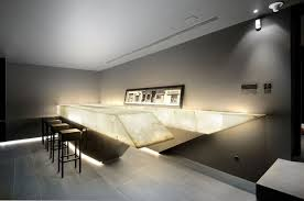 home bar interior custom bars bar barra bar and basements 31 home bar interior great home bar ideas bring you to the coziest place at home