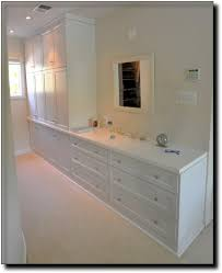 Ikea Cabinets Bedroom by Built In Bedroom Cabinets Closets Wardrobe Designs For Small