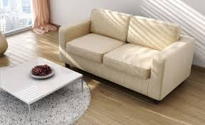 canapé pour petit espace convertible pour petit espace