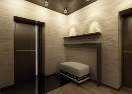 Wall Panel Systems For Basement by Wood Wall Cladding Designs Google Search Wallpaper Pinterest