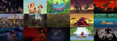 lion king 3 wallpaper gojirafan1994 deviantart