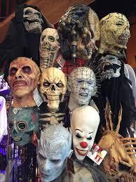 Gonzo Halloween Costume 20 Halloween Male Costume Ideas Images