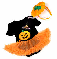 pumpkin costume halloween search on aliexpress com by image