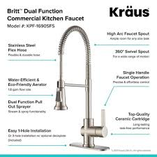 installing a moen kitchen faucet kitchen awesome moen kitchen faucetllation picture ideas with
