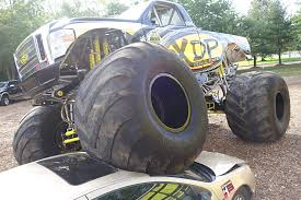 monster trucks show nj xdp u0027s 2016 open house