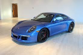 porsche carrera 2015 2015 porsche 911 carrera gts stock 6nc055910a for sale near