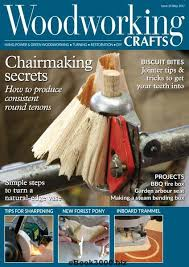 Woodworking Magazine Download by Woodworking Crafts May 2017 Free Pdf Magazine Download