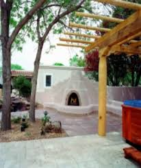 Landscaping Albuquerque Nm by Professional Landscaping Albuquerque Nm Steve Shelly Landscapes