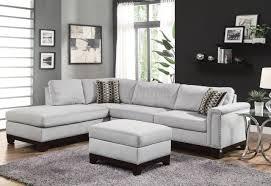 sales sofa sectional sofa sales hotelsbacau