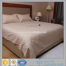 100 hospital linens bedding panel print bedding cotton linx bed