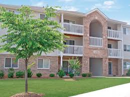 twin cedars affordable apartments in hickory nc