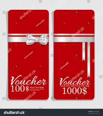 gift cards sale gift cards on sale card design ideas