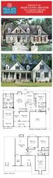 563 best home plans images on pinterest home plans house