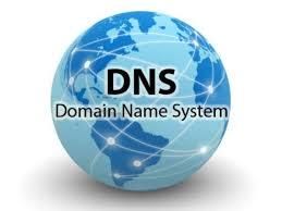 Dns Definition From Pc Magazine by Best 25 Google Dns Ideas On Pinterest Logo Google Google Logo