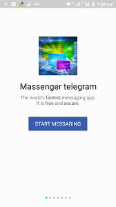 telegram apk file messenger telegram apk from moboplay