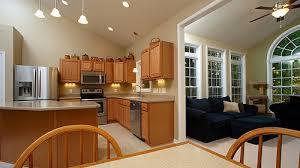 Wayne Home Floor Plans Wayne Homes Montgomery Floor Plan Home Design And Style