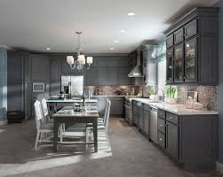 kitchen maid cabinet colors kraftmaid kitchen cabinets colors kitchens pinterest kitchen