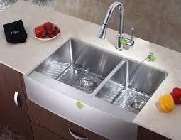 Buy Stainless Steel Kitchen Sink by Kitchen Perfect Modern Kitchen Sinks For Elegant Kitchen Drop In