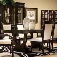 Dining Room Furniture Brands Furniture Brands Inc Bigfurniturewebsite