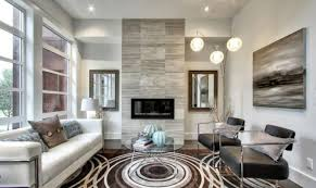 style room scintillating classic contemporary style ideas best inspiration