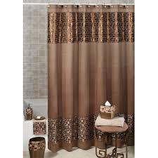 14 amazing victorian shower curtains bathroom models u2013 direct divide