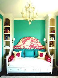 bedrooms dorm room essentials dorm decor ideas college dorm