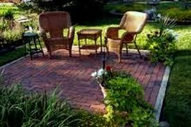 Gazebo Ideas For Backyard Small Yard Design Backyard Gazebo Ideas Square Shape Landscaping