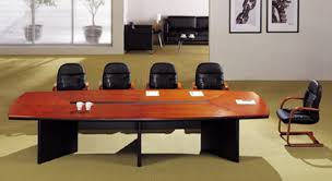 Cool Meeting Table Carmen Conference Room Table