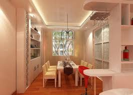 dining room awesome modern dining room ceiling ideas image 4