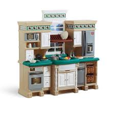 step lifestyle deluxe kitchen set reviews wayfair lifestyle deluxe kitchen set