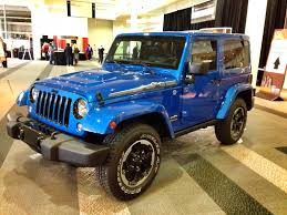 blue jeep 2 door hydro blue pearl thread page 22 jeep wrangler forum
