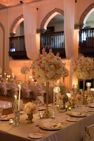 travel themed table decorations top 10 creative ideas for your travel inspired wedding west coast